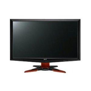 Acer GD245HZ