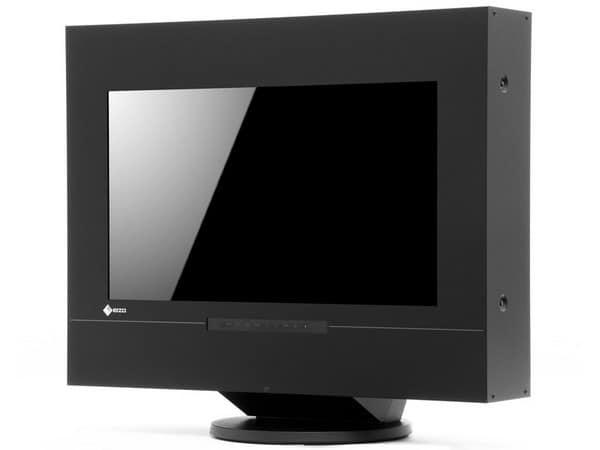 Eizo DuraVision FDF2301-3D